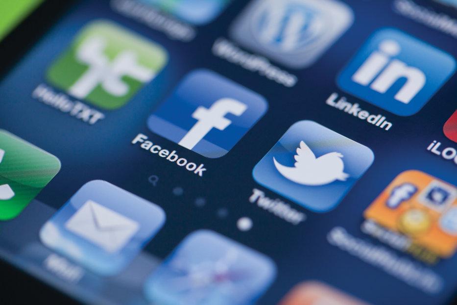 5 paşi pentru protecţia datelor personale în online
