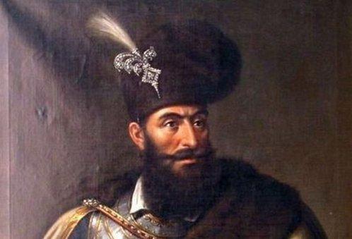 Toţi românii cred că Mihai Viteazul a fost primul unificator. Secretul pe care însă manualele de istorie n-au vrut să-l spună