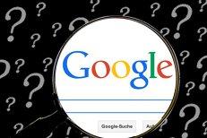 Care sunt cele mai populare căutări ale românilor pe Google în 2016