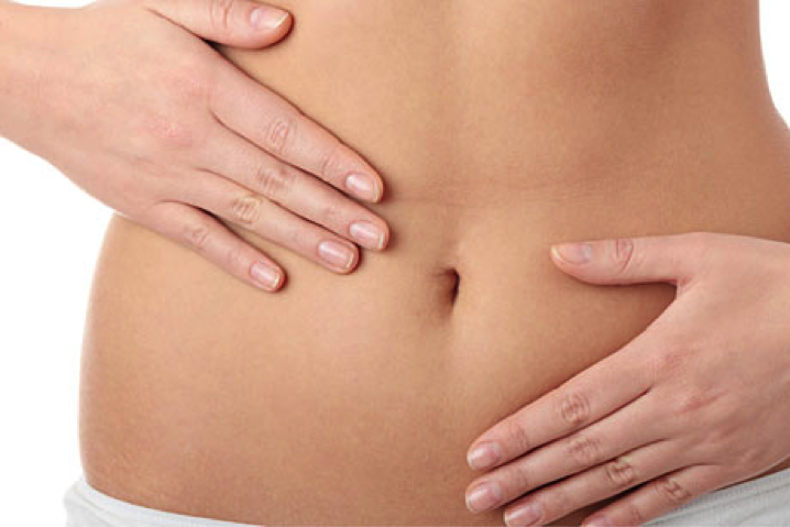 10 simptome care pot prevesti cancerul ovarian