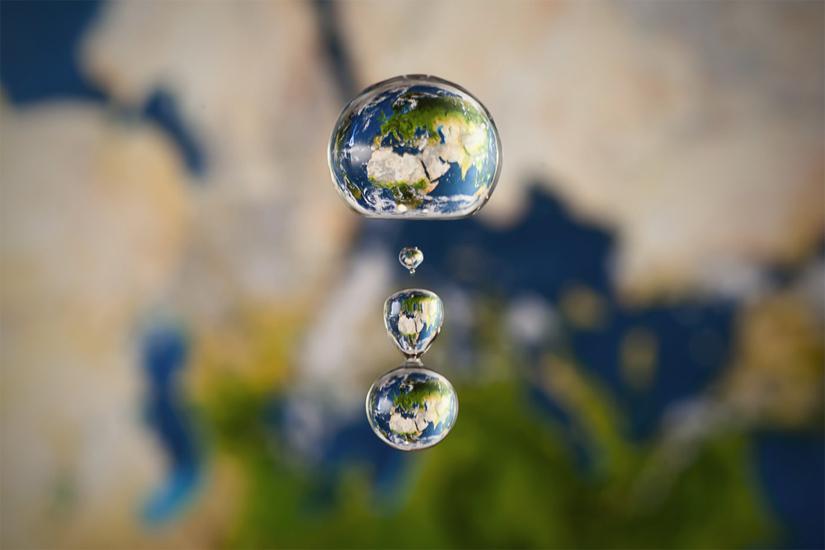 Acesta este cel mai scump lichid din lume. Un litru costă 10 milioane de dolari