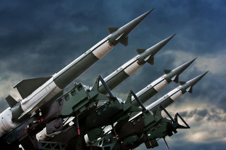 Cât de aproape suntem de izbucnirea unui război mondial. Care este cea mai pesimistă naţiune