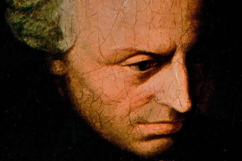 Studenţii unei prestigioase universităţi din Londra vor să-i elimine pe Platon şi Kant din programă. Motivul este de neimaginat