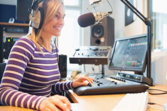 Prima ţară din lume care va renunţa la radio FM. Ce schimbare importantă va face