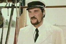 """Conform codului onoarei marinăreşti, """"căpitanul"""" Ion Besoiu a părăsit ultimul goeleta Speranţa"""