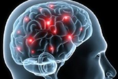 Care este diferenţa dintre creierul unui om care face sport şi al unuia care are capacitate redusă de mişcare