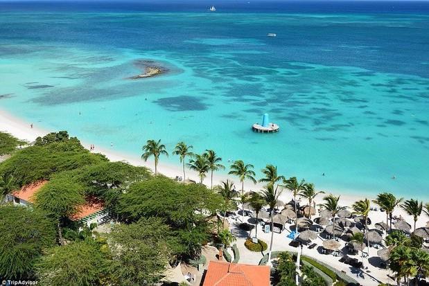 Cele mai frumoase plaje din lume pe care să-ţi petreci vacanţa