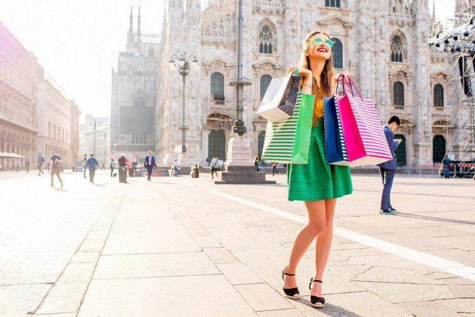 8 destinaţii de vacanţă pe care femeile nu le pot rata. Sfaturile specialiştilor pentru un sejur de neuitat