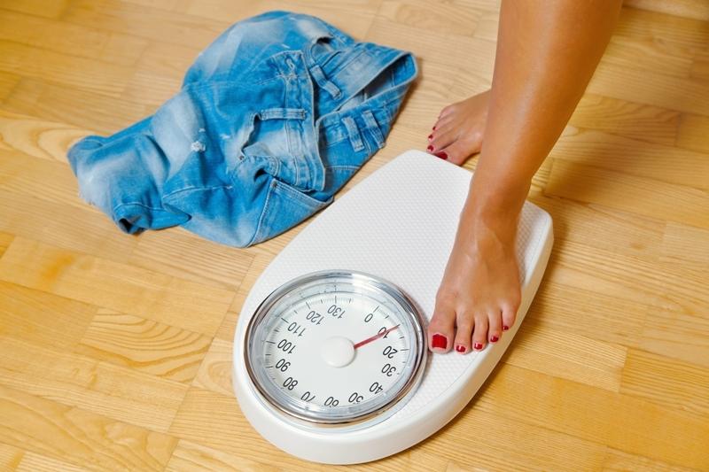Cauza majoră a creşterii în greutate. Care este hormonul responsabil de îngrăşare