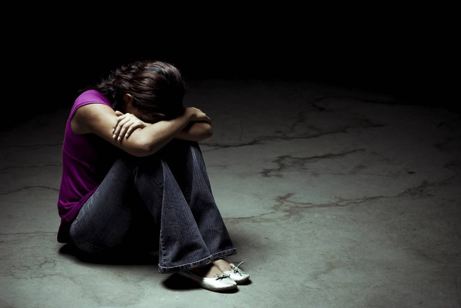 Când devine singurătatea o boală