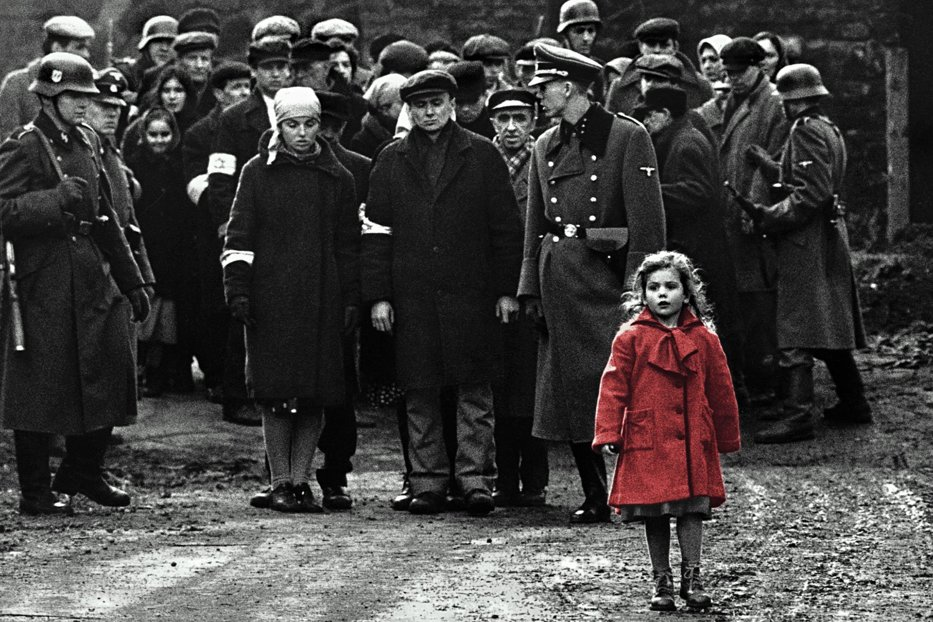 Adevărata lista a lui Schindler, scoasă la vânzare. Suma imensă la care este evaluat documentul