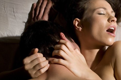 Dependenţa de sex sau cum arată drumul de la plăcere la boală