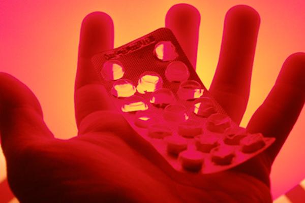 Medicamentul folosit de majoritatea românilor care creşte semnificativ riscul unui stop cardiac