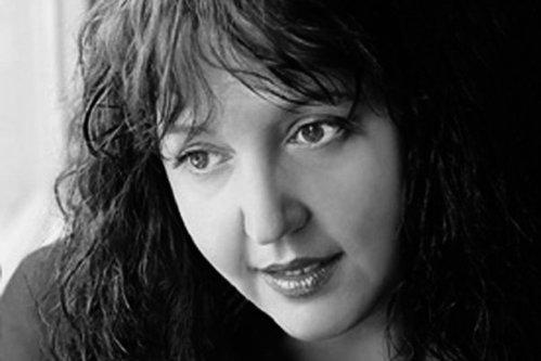Jurnalista Simona Catrina-Roman a murit