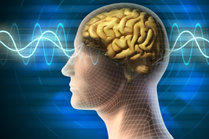 """Legătura dintre senzaţia de """"îngheţare a creierului"""