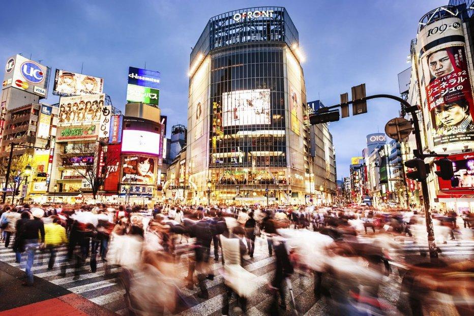 Kokoro: cuvântul japonez care e greu de tradus în alte limbi, dar care ar putea fi o adevărată revelaţie ştiinţifică