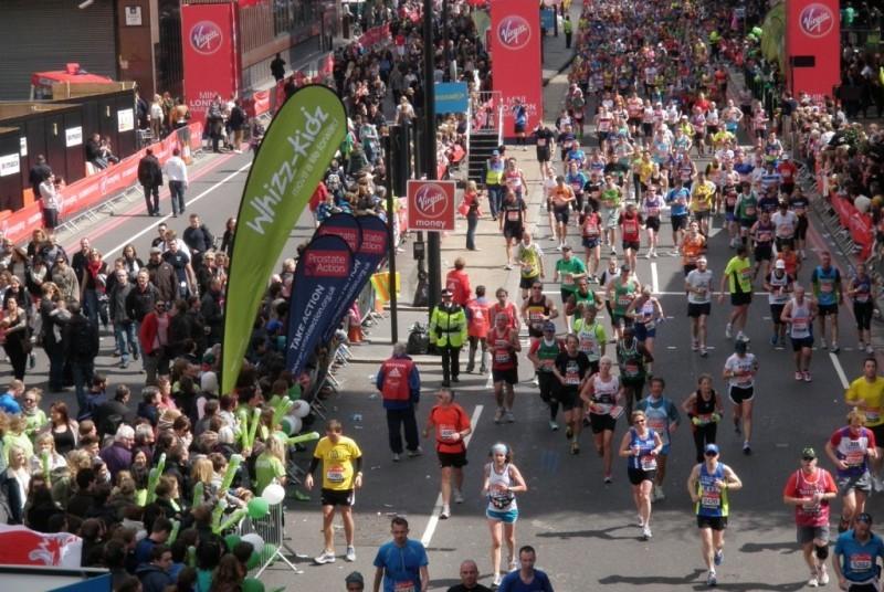 Prima femeie care a terminat maratonul de la Boston revine în concurs după 50 de ani. Cum arată acum cea care a scris istorie în 1967