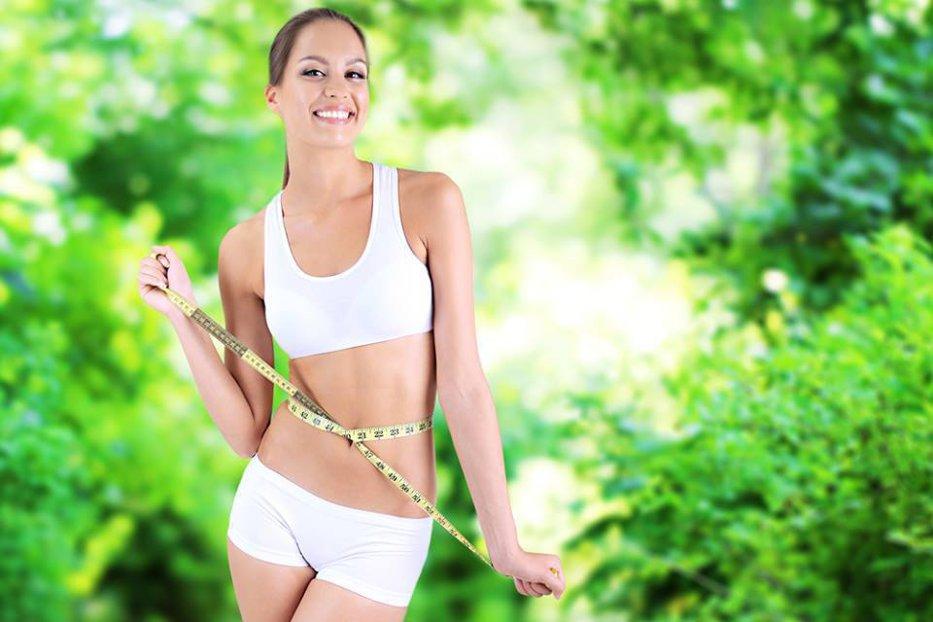 Cinci trucuri pentru o digestie uşoară după masa de Paşte