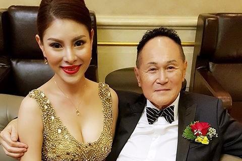Un miliardar oferă 180.000.000 de dolari oricărui bărbat dispus să se însoare cu fiica lui. Motivul din spatele acestui gest ieşit din comun