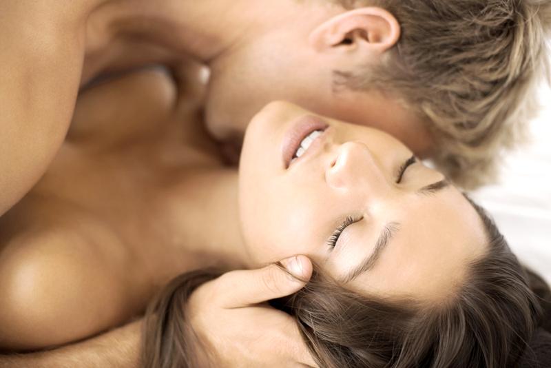 Mit sau adevăr: Poziţia sexuală influenţează apariţia sarcinii?