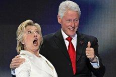 Bill Clinton anunţă o lansare  spectaculoasă în această vară. Ce pregăteşte fostul preşedinte american