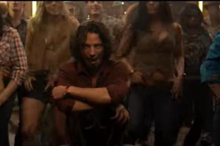 De ce a murit fostul solist al trupei Soundgarden, Chris Cornell