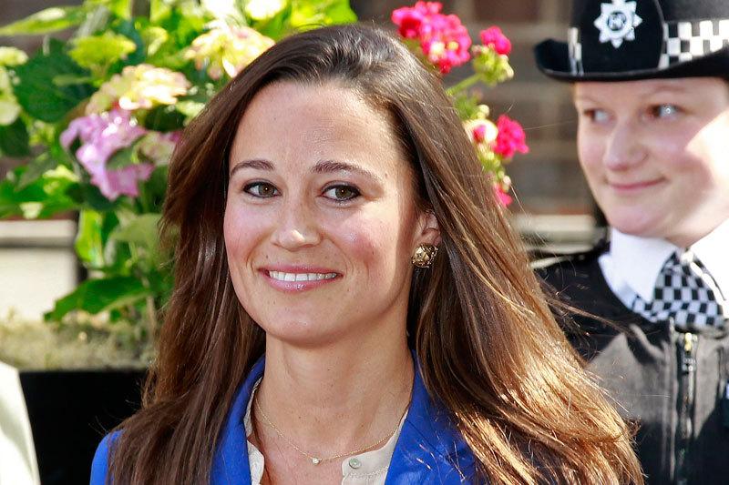 Nunta anului în Marea Britanie. Suma uriaşă la care se va ridica nunta Pippei Middleton