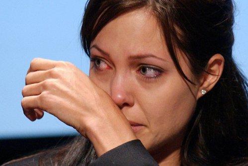 Angelina Jolie, tratament controversat în Suedia. Cum arată acum