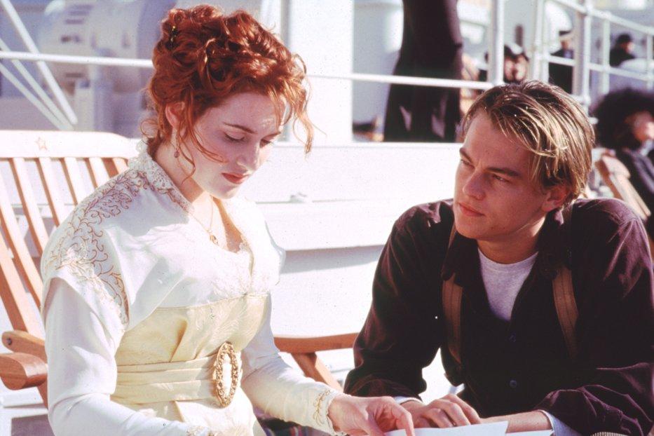 Kate Winslet răspunde la întrebarea pe care şi-au pus-o milioane de fani: a avut, sau nu, o relaţie romantică cu Leonardo DiCaprio