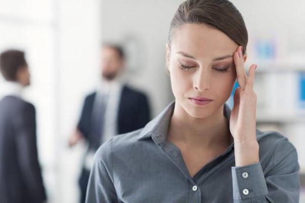 Cum putem scăpa de guşă