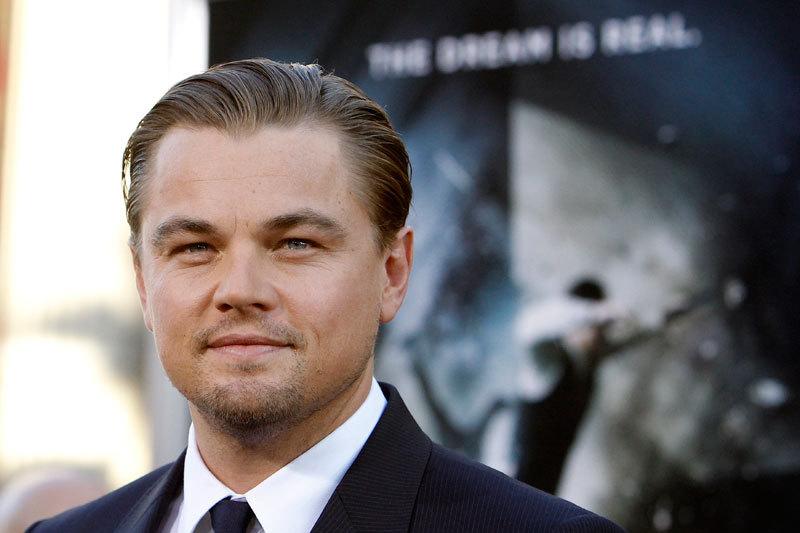 Leonardo Di Caprio a rămas fără Oscar