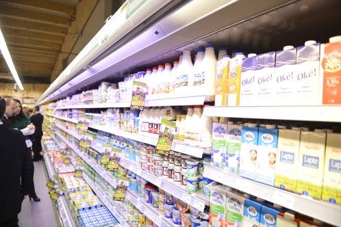 De ce apare alergia la lapte şi intoleranţa la lactoză. Cum ne putem proteja