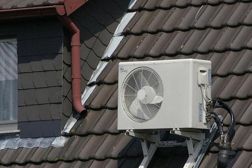 Ce temperatură optimă trebuie să aibă aerul condiţionat pe caniculă