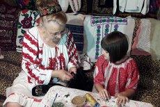 Secretul din spatele uneia dintre cele mai apreciate piese vestimentare, ia românească