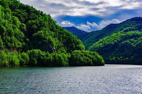 Locul din România inclus în lista celor mai frumoase şi neştiute destinaţii turistice din Europa