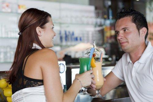 8 din 10 cupluri se confruntă cu lipsa de afecţiune a partenerilor. Ce alte probleme mai au românii care ajung în cabinetele de specialitate