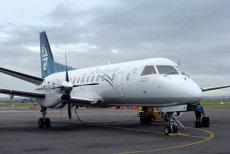 Motivul pentru care majoritatea avioanelor sunt vopsite în alb