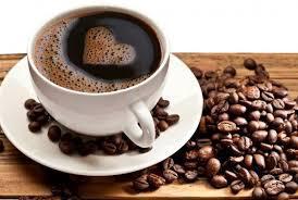 Cum ajută cafeaua sistemul nervos. Câte ceşti pot fi consumate zilnic