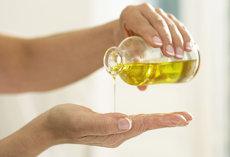 Cât de bune sunt uleiurile pentru organism. Unele dintre ele ajută la stimularea creierului