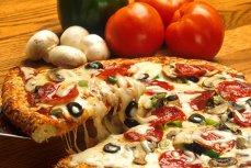 A comandat pizza, dar nu a lăsat bacşiş. Gestul care a făcut-o pe tânără să regrete acest fapt