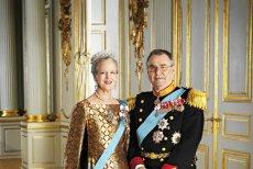 """Scandal regal în Danemarca. Ce a cerut Prinţul Henrik să se întâmple după moartea sa. """"Nu este un secret că este nefericit de mulţi ani"""