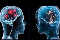 Amintirile pacienţilor care suferă de Alzheimer ar putea să nu fie pierdute pentru totdeauna