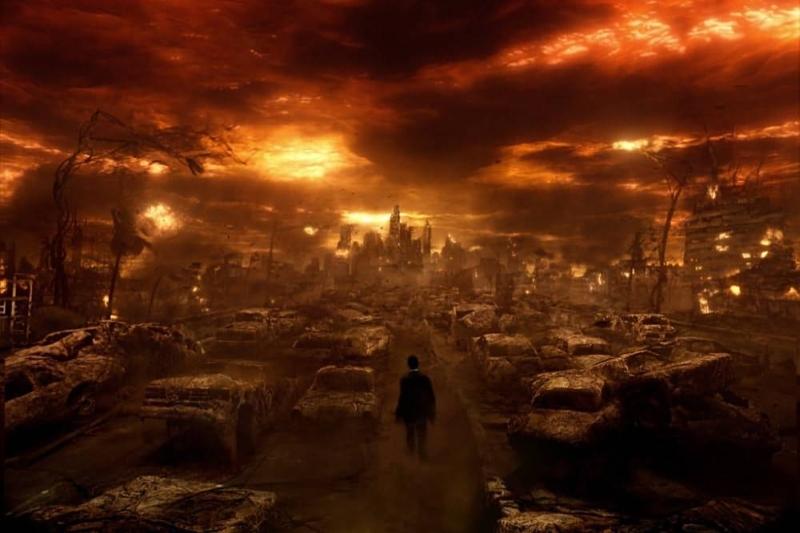 Se anunţă, din nou, sfârşitul lumii. Adepţii teoriei spun că este mult mai aproape decât se aşteaptă oricine