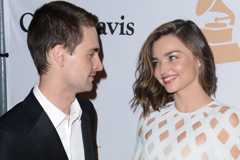 Cele mai spectaculoase nunţi ale celebrităţilor din anul 2017