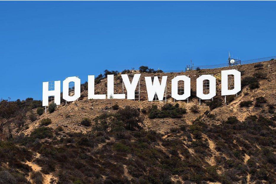 După opt ani de căsnicie, încă un cuplu de la Hollywood se destramă
