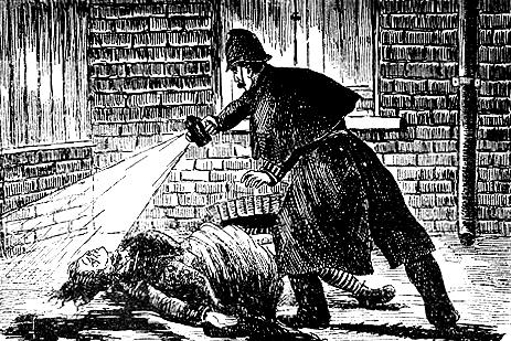 A fost descoperită adevărata identitate a lui Jack Spintecătorul? Cine ar putea fi cel mai notoriu criminal din istorie