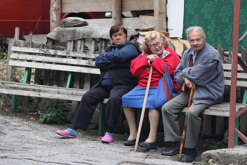 Topul celor mai leneşi oameni din UE. Românii sunt în top, dar nu pe primul loc
