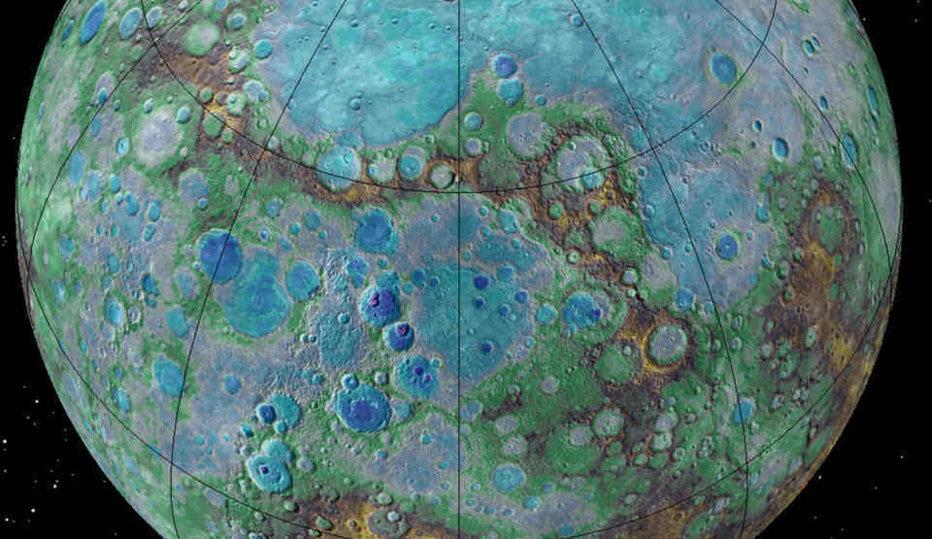 """Descoperire importantă a cercetătorilor. Două planete """"potenţial locuibile"""