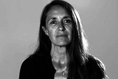 """,,Am fost violată de peste 1.700 de ori"""". Detaliile cutremurătoare ale unui caz despre care poliţia a aflat după 50 de ani"""