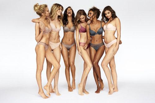 Două vloggeriţe au încercat dieta modelelor Victoria's Secret. Ce s-a întâmplat în a patra zi